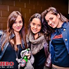 Happy Hour Bar per Organizzare feste ed eventi con gli amici